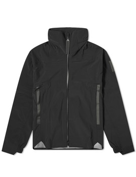 Adidas My Shelter 3 In 1 Jacket by Adidas