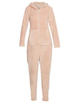 Onesie Fawn   Pyjamas by Hunkemöller