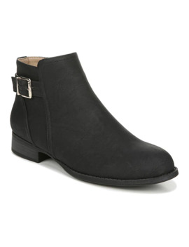 Life Stride Fiery Women's Ankle Boots by Lifestride