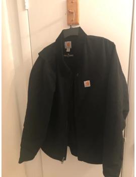 Carhartt Jacket by Carhartt  ×
