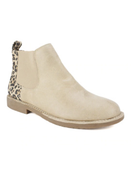 Seven Dials Marisah Women's Ankle Boots by Seven Dials