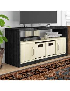 Magdalena Tv Stand For T Vs Up To 55 Inches by Latitude Run