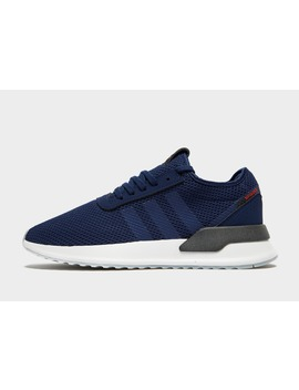 Adidas Originals U Path X by Jd Sports