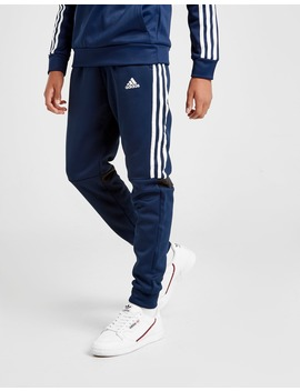 Adidas Sport Track Pants Junior by Jd Sports