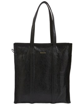 Bazar Tote Bag by Balenciaga