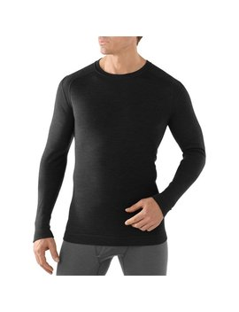 Smartwool  Merino 250 Baselayer Crew Top  Smartwool Merino 250 Baselayer Crew Top by Evo