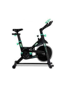 Bicicleta Estática Cecotec Spinning Extreme Powert Active 0701 by Worten