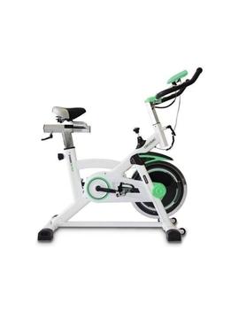 Bicicleta De Spinning Cecotec 07008 by Worten