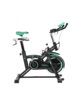 Bicicleta Estática Cecotec Spinning Extreme 25 by Worten