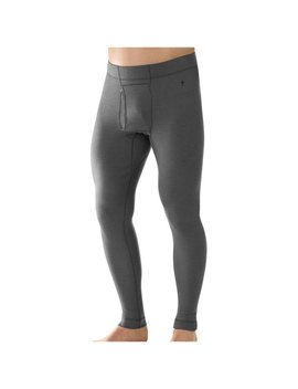 Smartwool  Merino 250 Baselayer Bottoms  Smartwool Merino 250 Baselayer Bottoms by Evo