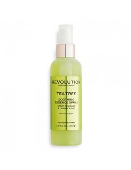Tea Tree Essence Spray 100 M L by Revolution