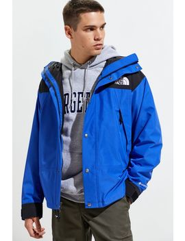 The North Face 1990 Gore Tex® Mountain Jacket by The North Face