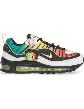 X Olivia Kim Air Max 98 Sneaker by Nike