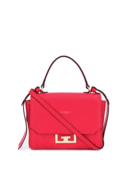 Small Eden Cross Body Bag by Givenchy