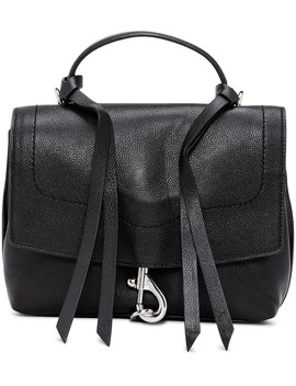 Stella Md Conv Backpack by Rebecca Minkoff