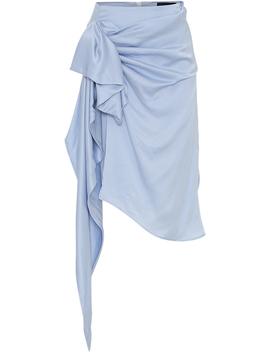 Marylin Skirt by Birgitte Herskind