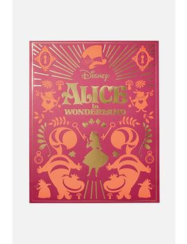 40 X 50 Limited Edition Disney Print by Cotton On