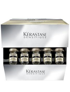 Kérastase Densifique by Kérastase
