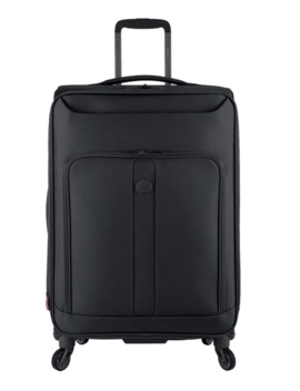 Horizon 25 Inch Spinner Suitcase by Delsey