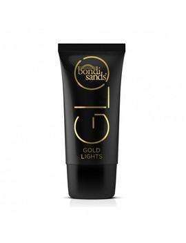 Glo Lights Gold 25 M L by Bondi Sands
