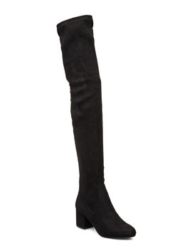 Isaac Boot by Steve Madden