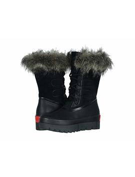 Joan Of Arctic™ Next by Sorel