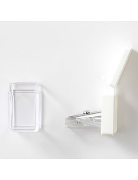 Pencil Sharpener by Muji