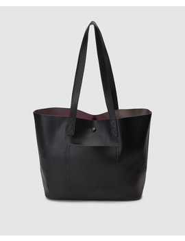 Shopping Easy Wear Bolsillo Negro by Easy Wear