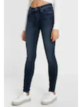Onlshape   Jeans Skinny Fit by Only