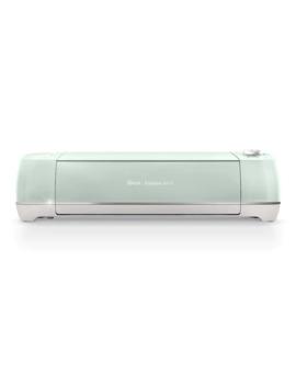 Cricut® Explore Air™ 2, Mint by Cricut