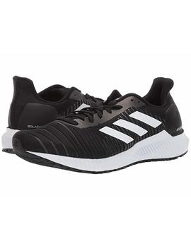 Solar Ride by Adidas Running