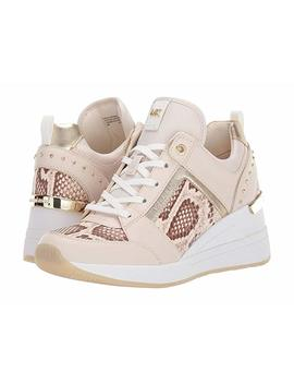 Georgie Trainer by Michael Michael Kors