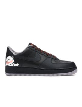 Air Force 1 Low Detroit Away by Stock X
