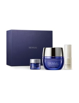 Cellular Performance Extra Intensive Cream Set by Sensai