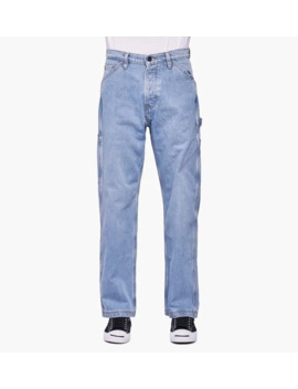Skate Carpenter Pant by Levis Skateboarding