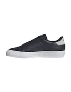 Continental Vulc Shoes   Sneakers by Adidas Originals
