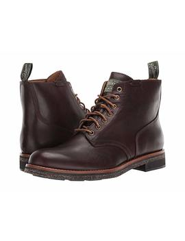 Army Boot by Polo Ralph Lauren