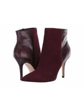 Faira 2 by Nine West