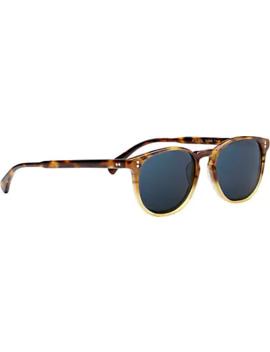 Finley Esq. Sunglasses by Oliver Peoples
