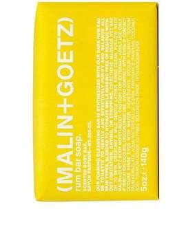 Rum Bar Soap by Malin+Goetz