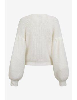 Celine by Jiaxing Ek Fashion Co.,Ltd