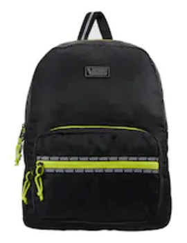 After Dark Backpack   Plecak by Vans
