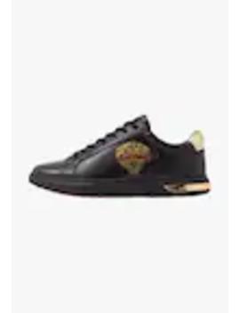 Pop   Sneakers by Ed Hardy