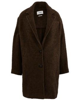 Dante Coat by Etoile Isabel Marant