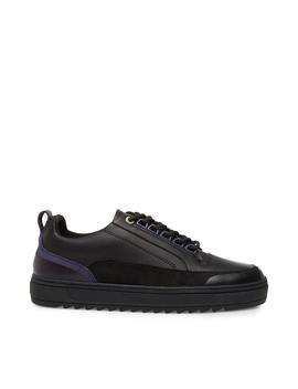 Vandal Black by Steve Madden