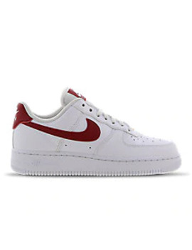Nike Air Force 1 '07 Low   Women Shoes by Nike