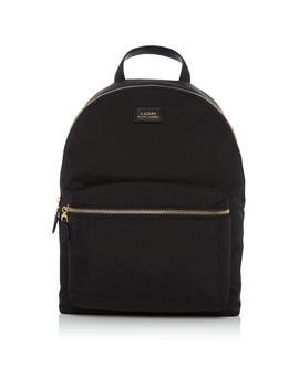 Chadwick Medium Nylon Backpack by Lauren By Ralph Lauren