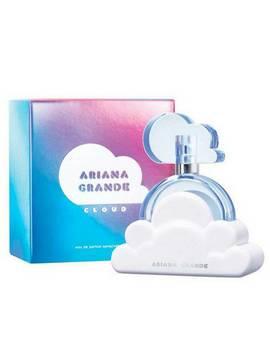 Ariana Grande Cloud   50ml202/5038 by Argos