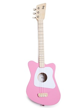 Kid's Loog Mini Guitar by Gift Boutique