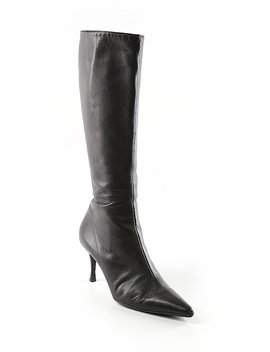 Boots by Gucci